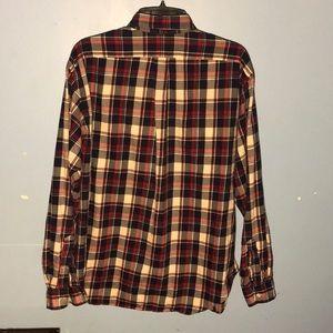 Polo by Ralph Lauren Shirts - Mens Ralph Lauren polo Button shirt